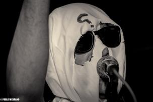 los_fantasmas_pablo_medrano-13