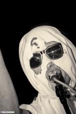 los_fantasmas_pablo_medrano-15