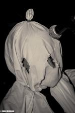 los_fantasmas_pablo_medrano-17