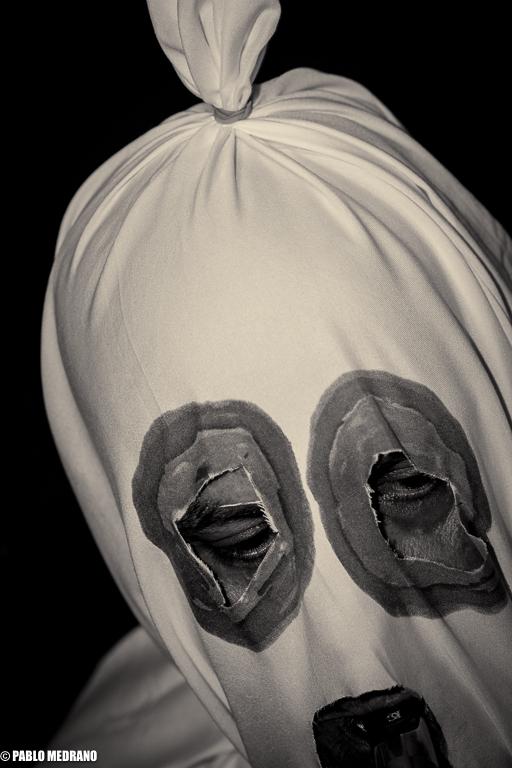 los_fantasmas_pablo_medrano-20