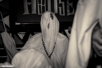 los_fantasmas_pablo_medrano-21