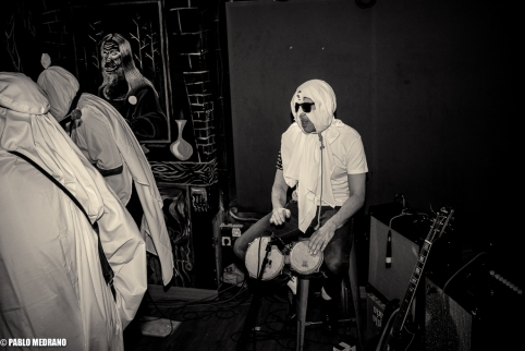 los_fantasmas_pablo_medrano-5