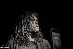 gagarins_surfmusicphotography_pablo_medrano-12