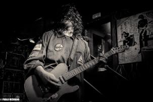 gagarins_surfmusicphotography_pablo_medrano-26