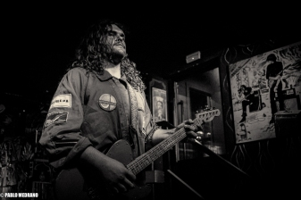 gagarins_surfmusicphotography_pablo_medrano-28