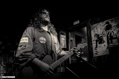 gagarins_surfmusicphotography_pablo_medrano-28