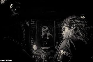 gagarins_surfmusicphotography_pablo_medrano-4