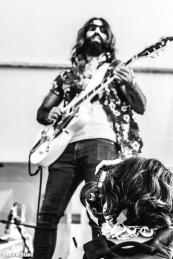 tikis_del_ritmo_surfmusicphotography_pablo_medrano-11