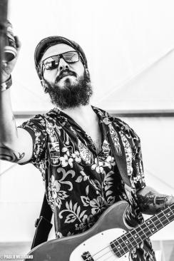 tikis_del_ritmo_surfmusicphotography_pablo_medrano-15