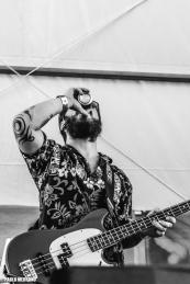 tikis_del_ritmo_surfmusicphotography_pablo_medrano-16