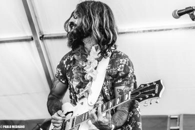 tikis_del_ritmo_surfmusicphotography_pablo_medrano-20