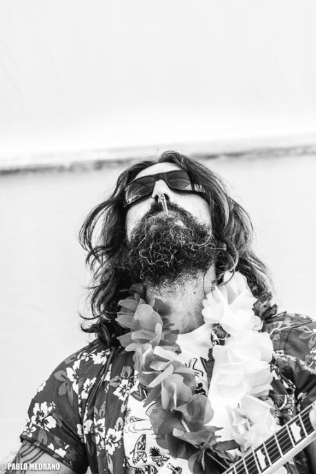 tikis_del_ritmo_surfmusicphotography_pablo_medrano-28