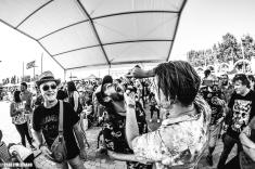 tikis_del_ritmo_surfmusicphotography_pablo_medrano-41