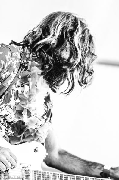 tikis_del_ritmo_surfmusicphotography_pablo_medrano-6