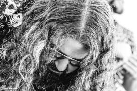 tikis_del_ritmo_surfmusicphotography_pablo_medrano-64