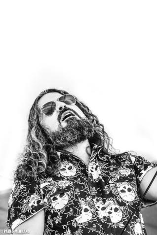 tikis_del_ritmo_surfmusicphotography_pablo_medrano-66