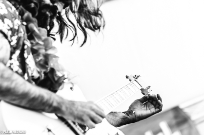 tikis_del_ritmo_surfmusicphotography_pablo_medrano-7