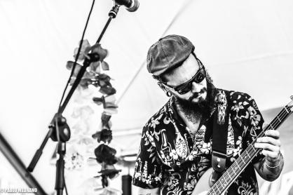 tikis_del_ritmo_surfmusicphotography_pablo_medrano-8