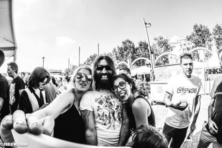 tikis_del_ritmo_surfmusicphotography_pablo_medrano-90