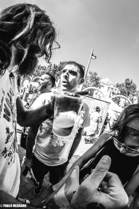 tikis_del_ritmo_surfmusicphotography_pablo_medrano-92