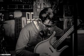 torontos_surrfmusicphotography_pablo_medrano-9