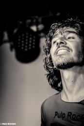 durango_14_surfmusicphotography_pablo_medrano-46