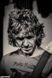 durango_14_surfmusicphotography_pablo_medrano-47