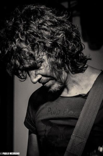 durango_14_surfmusicphotography_pablo_medrano-48
