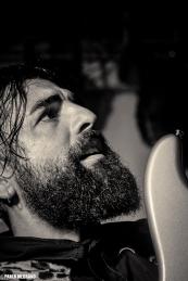 durango_14_surfmusicphotography_pablo_medrano-53