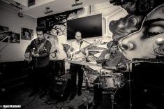 daytonas_surfmusicphotography_pablo_medrano-13