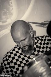 daytonas_surfmusicphotography_pablo_medrano-2