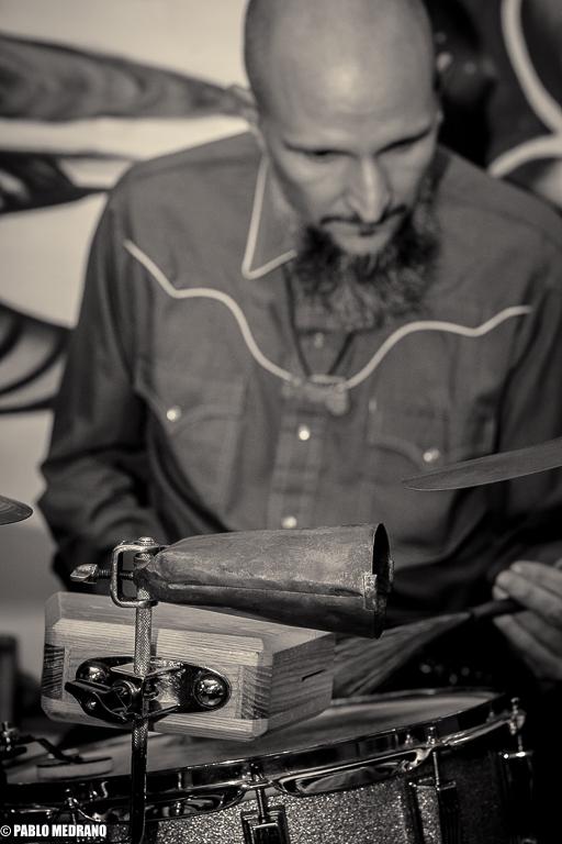 daytonas_surfmusicphotography_pablo_medrano-45