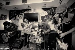 daytonas_surfmusicphotography_pablo_medrano-49