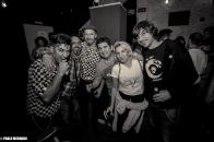 daytonas_surfmusicphotography_pablo_medrano-54