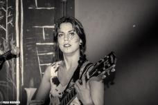 juanita_banana_surfmusicphotography_pablo_medrano-15