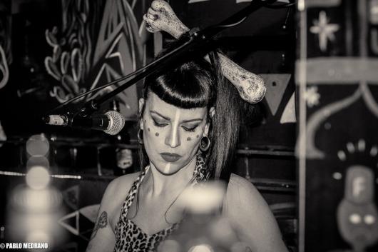 juanita_banana_surfmusicphotography_pablo_medrano-17