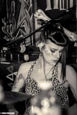 juanita_banana_surfmusicphotography_pablo_medrano-18