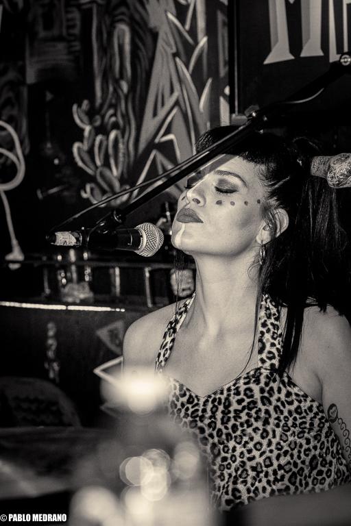 juanita_banana_surfmusicphotography_pablo_medrano-19