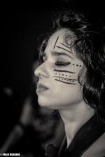 juanita_banana_surfmusicphotography_pablo_medrano-23