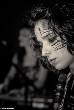 juanita_banana_surfmusicphotography_pablo_medrano-24