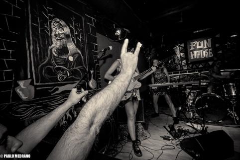 juanita_banana_surfmusicphotography_pablo_medrano-27
