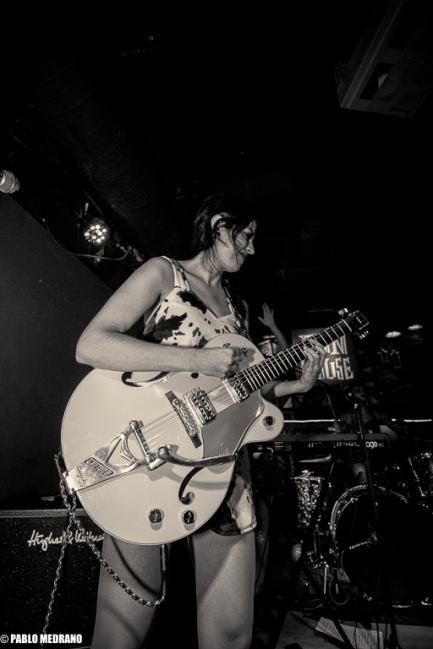 juanita_banana_surfmusicphotography_pablo_medrano-28