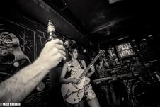 juanita_banana_surfmusicphotography_pablo_medrano-29