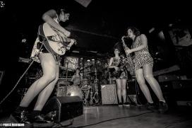 juanita_banana_surfmusicphotography_pablo_medrano-30