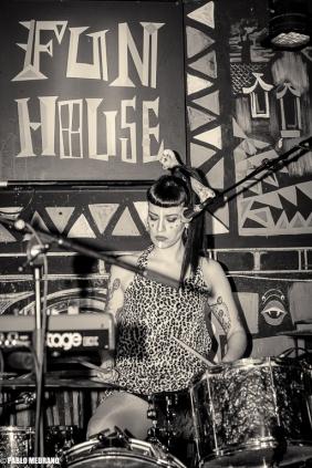 juanita_banana_surfmusicphotography_pablo_medrano-33