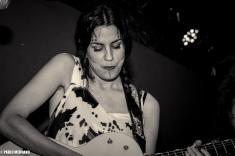 juanita_banana_surfmusicphotography_pablo_medrano-34