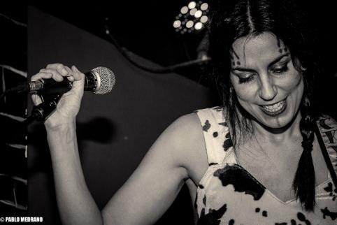 juanita_banana_surfmusicphotography_pablo_medrano-35