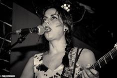 juanita_banana_surfmusicphotography_pablo_medrano-36