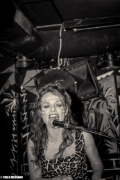 juanita_banana_surfmusicphotography_pablo_medrano-37
