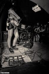 juanita_banana_surfmusicphotography_pablo_medrano-4